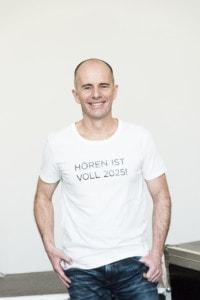 Joachim Feher