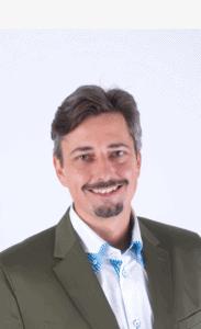 Andreas Janzek