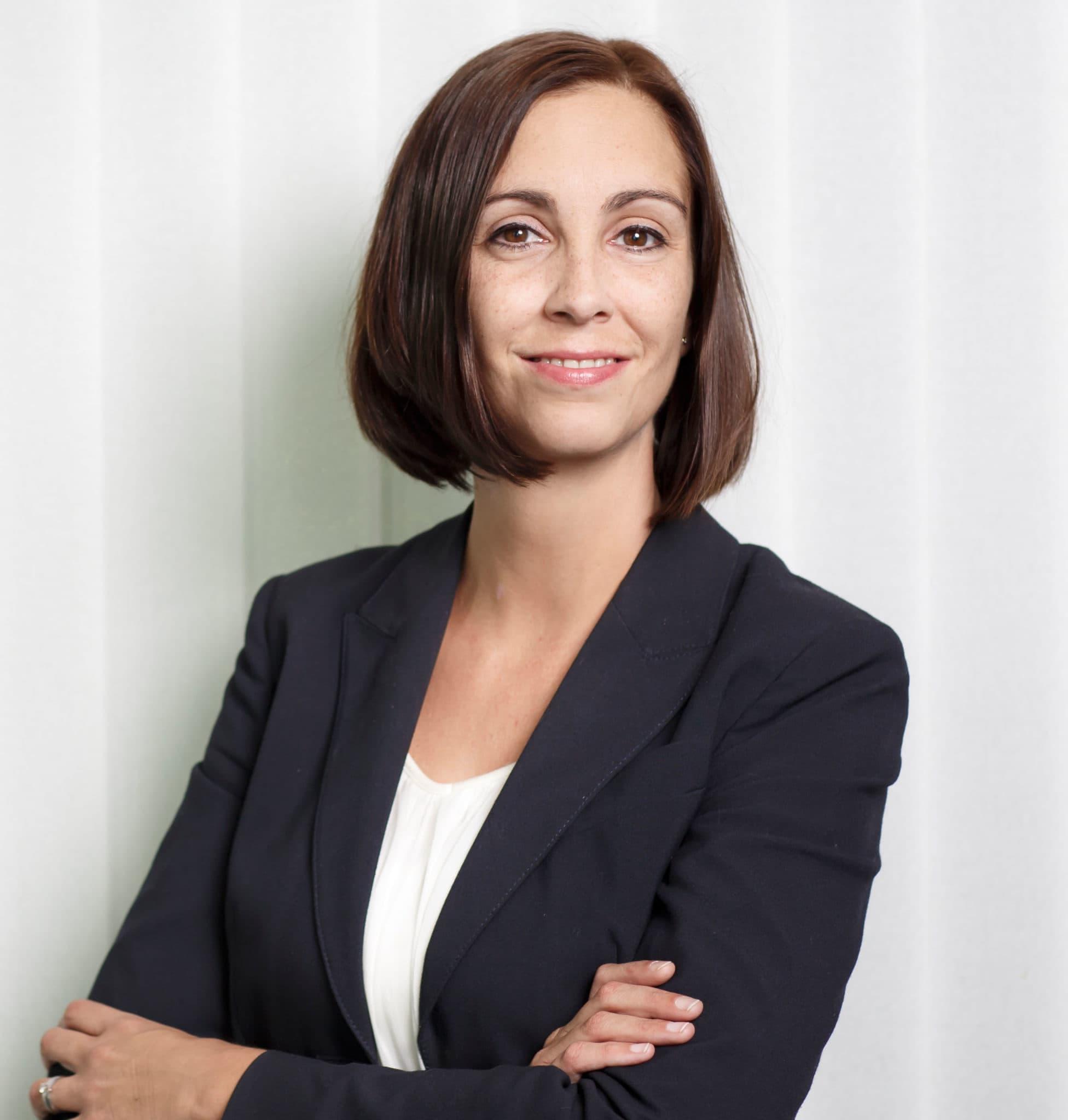 Barbara Klinser-Kammerzelt