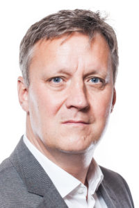 Helmut Schoba