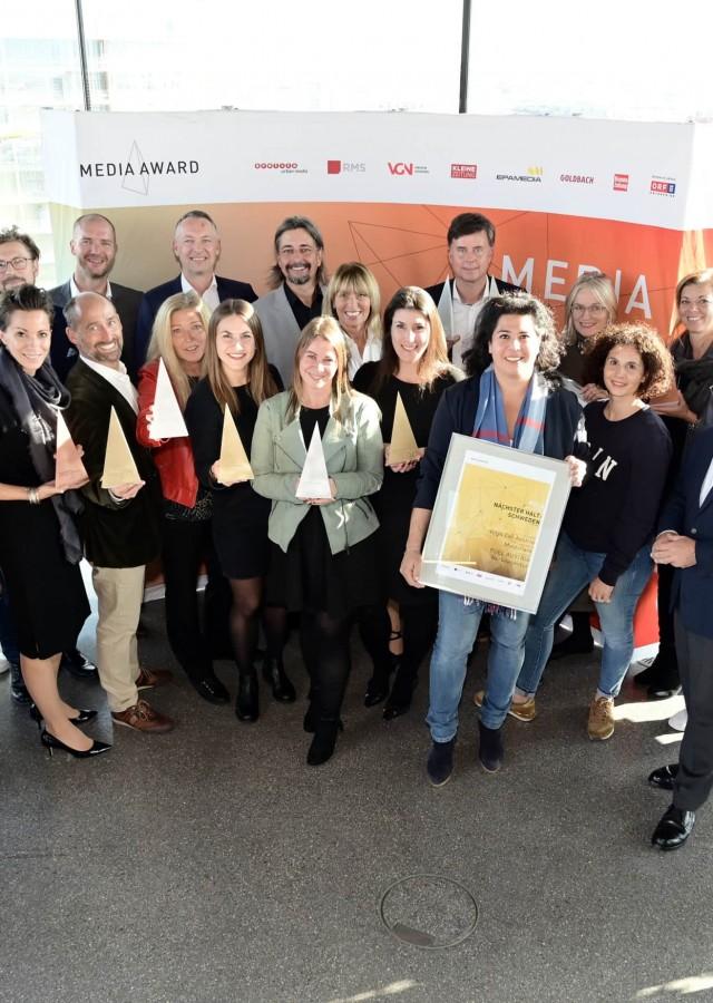 _27_Media Award Gewinner 2019